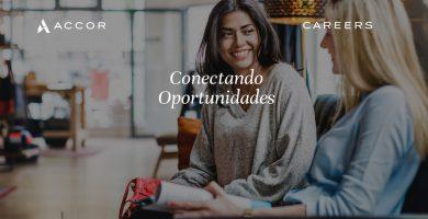 Accor lanza nuevo programa de mentorías laborales