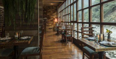 Casa del Sol Machu Picchu Boutique Hotel