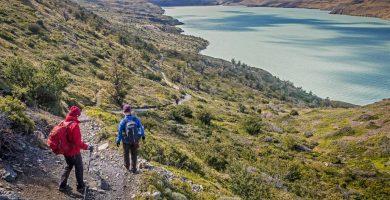 Días Feriados para viajar por el Perú