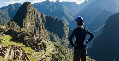 Nuevas tecnologías para un retorno seguro en turismo