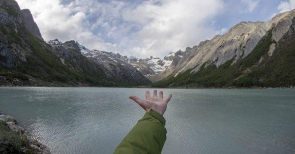 Argentina: 3 destinos seguros y al aire libre para viajar
