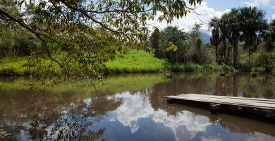Destinos en Perú para viajar en Semana Santa