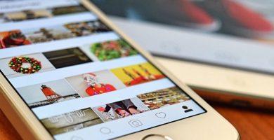 Consejos para impulsar tu negocio turístico en Instagram
