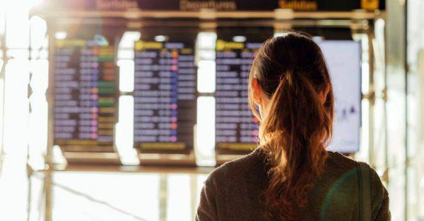 Viajes en pandemia: Tendencia del viajero este año