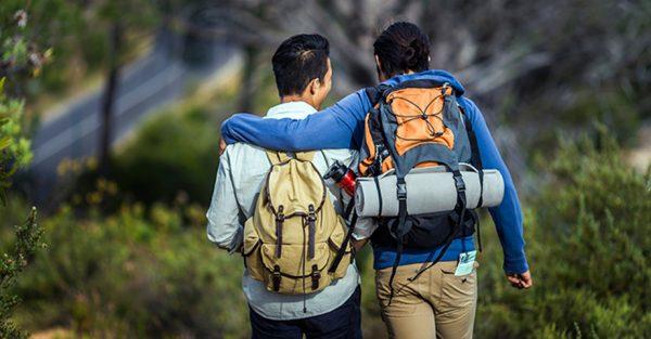 El turista LGBT, un mercado en crecimiento