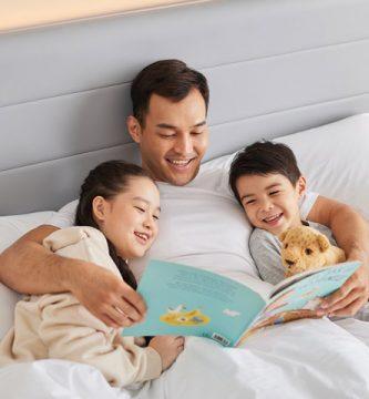 Las mejores opciones para celebrar el Día del Padre
