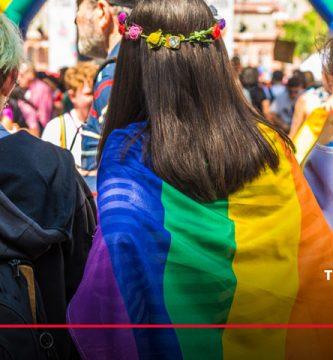 los mejores lugares para el turismo LGBTIQ+