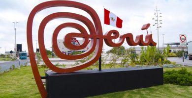 Marca Perú celebra nuestro bicentenario