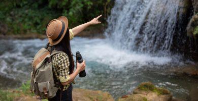APOTUR Perú: Turismo en busca de la reactivación