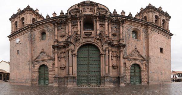 Cusco, Lima y Tarapoto entre los destinos más buscados por los peruanos