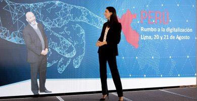 Turismo de reuniones y convenciones se encamina a la reactivación en Perú