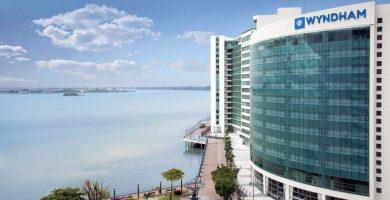 Wyndham Hotels & Resorts elige a AWS como su principal proveedor en la nube para mejorar las experiencias de sus huéspedes