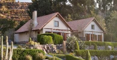 Belmond Hotels anuncia la reapertura de Las Casitas en Arequipa y Monasterio en Cusco