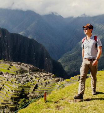 Nuevas tendencias y formas de hacer turismo